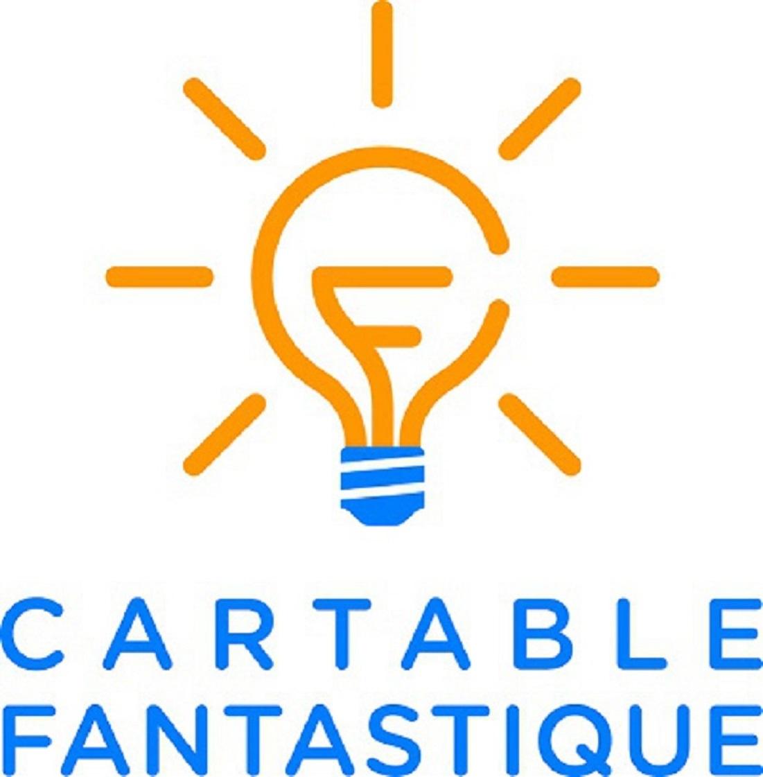 logo-cartable-fantastique